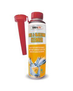 TORALIN Diesel & Injector Reiniger