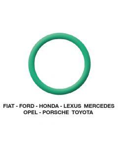 O-Ring Fiat-Ford-Honda-Lexus-Opel-Toyota-etc. 19.80 x 2.40  (25 st.)