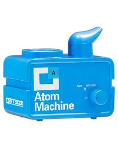 Ultrasone vernevelaar +48  Atom Lemon