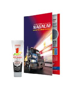 XADO Magnum