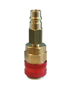 R134a Speciale Adapter (o.a. Renault)