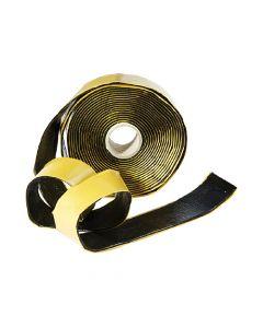 Kurk Isolatie Tape (1 Rol 7,5 mt.)