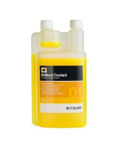 Koelsysteem UV Vloeistof (1 ltr)