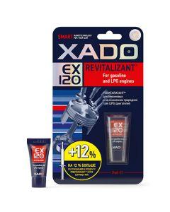 XADO Revitalizant EX120 Benzine