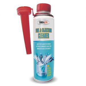 TORALIN Brandstof & Injector Reiniger Benzine