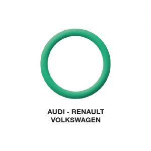 O-Ring Audi-Renault-Volkswagen 17.10 x 2.30  (5 st.)