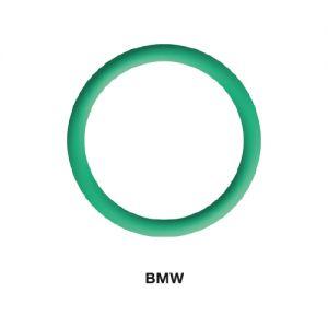 O-Ring BMW 23.40 x 2.62  (5 st.)