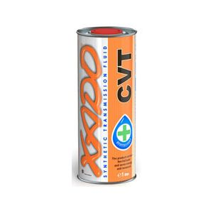 XADO CVT Synthetische Transmissie Vloeistof