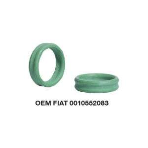 Airco Speciale pakking OEM Fiat 0010552083 (5 st.)