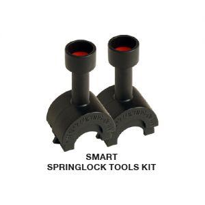 Smart Springlock Gereedschap Set