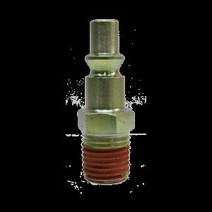 Steeknippel Orion profiel (ARO210)