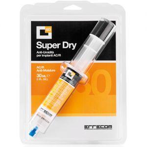 Super Dry - Vochtverwijderaar voor aircosystemen