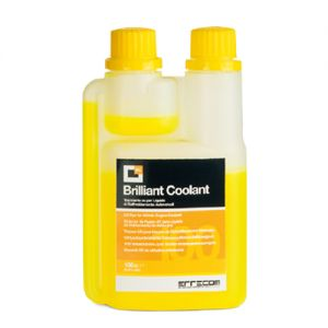 Koelsysteem UV Vloeistof (100 ml)