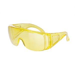 UV Veiligheidsbril