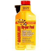 RISLONE Complete Brandstofsysteem Behandeling Hy-per Benzine