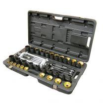 Stuursysteem Reparatie Set (57-delig)