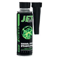 Diesel Brandstof Stabilisator