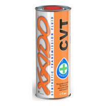 CVT Synthetische Transmissie Vloeistof