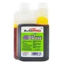 Koelsysteem UV Vloeistof, 236ml