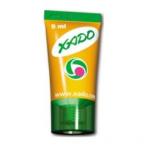 XADO Revitalizant voor Brandstofpomp