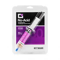 No-Acid  - Zuurneutralisator voor aircosystemen