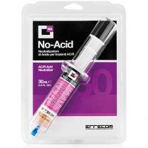 Airco Additief-No-Acid-Zuurneutralisator voor aircosystemen
