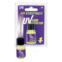 Airco UV Vloeistof