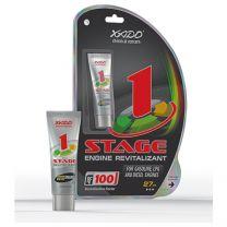 XADO Revitalizant 1 Stap