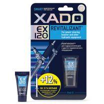 XADO  Revitalizant  voor Stuurbekrachtiging