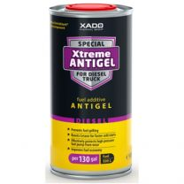 Xtreme Antigel Speciaal voor Diesel Trucks