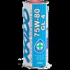 XADO Semi Synthetische Transmissie Olie 75W-80 GL4