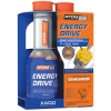 ATOMEX Energy Drive Diesel Cetane Booster