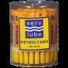 Petroltank Brandstofsysteem Reiniger, 60 tubes